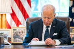 Joe Biden reia traditia intrerupta de Trump si isi publica declaratia fiscala. Cati bani a castigat cuplul Biden in 2020