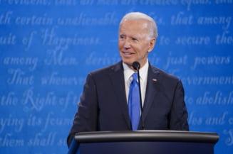 Joe Biden si-a ales formatia care ii va canta la ceremonia de investire. Ce trupa irlandeza va fi invitata
