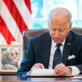 Joe Biden spune ca nu va uita vreodata momentul uciderii lui Osama bin Laden, liderului retelei teroriste Al Qaida