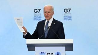 Joe Biden vorbeste despre intalnirea cu Putin de la Geneva. Marea provocare a presedintelui SUA legata de liderul de la Kremlin VIDEO