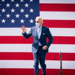 Joe Biden vrea sa candideze pentru un nou mandat de presedinte in 2024. Va avea 82 de ani