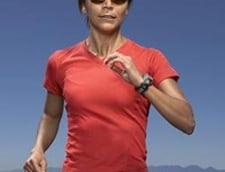 Joggingul iti face pofta de fructe, inotul de biscuiti