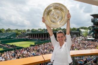 John McEnroe dezvaluie ce i-a spus antrenorul Serenei Williams inaintea finalei cu Simona Halep de la Wimbledon