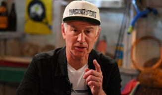 John McEnroe remarca o schimbare majora la Simona Halep: A socat-o pe Svitolina