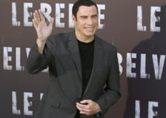 John Travolta castiga o batalie in scandalul sexual