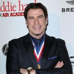John Travolta iese la rampa: Vorbeste despre acuzatiile privind aventurile sale gay