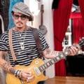 Johnny Depp a pierdut procesul intentat tabloidului The Sun pentru defaimare