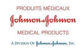 Johnson & Johnson recheama inca 9 milioane de cutii de Tylenol