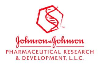 Johnson&Johnson va plati 78 milioane de dolari pentru mita data si in Romania