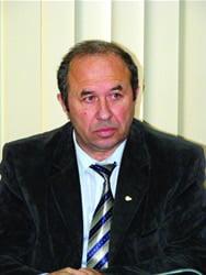 Joi, Faurecia selecteaza forta de munca din Valcea
