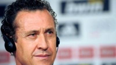 Jorge Valdano arunca bomba: Real si Barcelona ar putea parasi Primera Division
