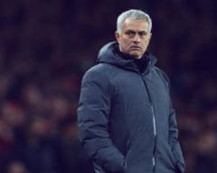 Jose Mourinho, condamnat la inchisoare si la plata unei amenzi de doua milioane de euro