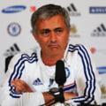 Jose Mourinho, despre Romania, Steaua, Gigi Becali si Chiriches