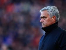 Jose Mourinho a raspuns la intrebarea care este pe buzele tuturor. Se va intoarce la Real Madrid?