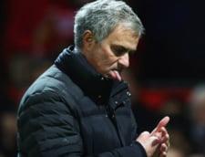 Jose Mourinho si-a gasit echipa - surse