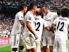 Jose Mourinho transfera un star de la Real Madrid
