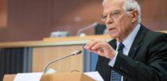 Josep Borrell: UE va discuta cu talibanii, dar acest lucru nu înseamnă o recunoaştere a noului guvern afgan