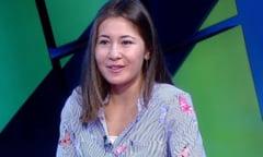 """Jucatoarea de tenis din Romania care isi cumpara singura echipamentul: """"Ma rog sa prind calificarile"""""""