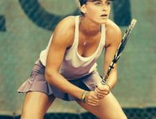 Jucatoarea din Romania ce bate la portile elitei tenisului se destanuie: Munca din ultimii 20 de ani a dat roade