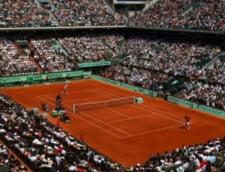 Jucatorii de la Roland Garros ii pun la zid pe organizatori: N-am vazut niciodata asa ceva
