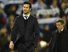 Jucatorul lui Real Madrid de care Santiago Solari nici nu vrea sa auda - surse