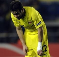 Jucatorul pe care se bat Barcelona si Real Madrid, luat in coarne de un taur!