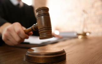 Judecătorii români ai Curții Supreme sunt mult mai bine plătiți decât colegii lor germani. Topul celor mai mari salarii din sistemul juridic european