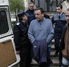 Judecat pentru luare de mita, Gheorghe Constantin a revenit in fotbal