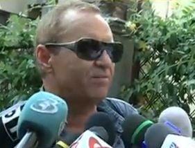 Judecatoare trimise in judecata in dosarul lui Dinel Staicu