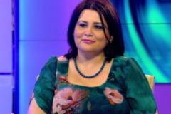 """Judecatoarea Baltag il critica dur pe Iohannis: """"Obiceiul dumneavostra de a face politica in CSM este evident. Nu mai aduceti dezbinare aici"""""""