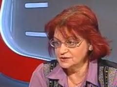 Judecatoarea Viorica Costiniu se pensioneaza. Ce decizii a dat in cazurile lui Duicu, SOV, Popoviciu sau Oprescu