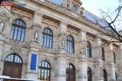 Judecatoarea achitata in dosarul Gabrielei Birsan vrea sa fie sefa unei sectii de la Inalta Curte