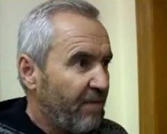 Judecatoarele care i-au anulat pedeapsa lui Dinel Staicu, puse sub acuzare