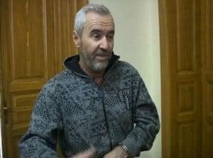 Judecatoarele care i-au anulat pedeapsa lui Dinel Staicu, suspendate din functie