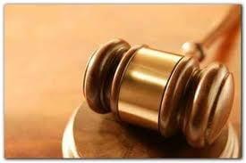 Judecatoarele de la TB retinute pentru coruptie, suspendate din magistratura
