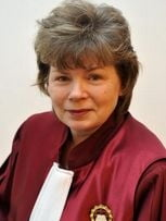 Judecator CCR, despre decizia privind interceptarile SRI: Nu actioneaza retroactiv