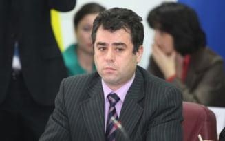 Judecator CSM, scrisoare catre Iohannis. Iata ce ii cere presedintelui ales (Video)