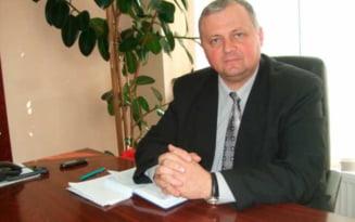 Judecatoria Aiud invalideaza mandatul de primar obtinut de candidatul PSD, Mirel Halalai, in orasul Teius