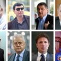 Judecatoria Sectorului 4 a decis eliberarea unui condamnat din Dosarul Transferurilor