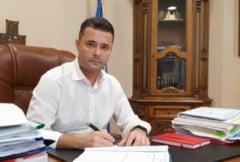 Judecatoria Sectorului 5 a respins toate contestatiile primarului Florea impotriva candidatilor liberali