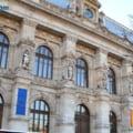 Judecatorii Curtii de Apel Bucuresti au decis sa continue protestul pana la decizia CCR privind pensiile speciale