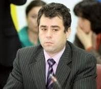 Judecatorii Dumbrava si Serban, cercetati de colegi pentru conduita si lipsa de integritate