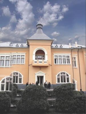 Judecatorii amana sentinta in dosarul in care este implicat Mircea Basescu