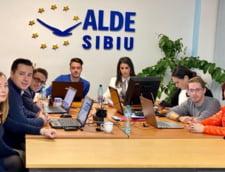 Judecatorii anuleaza cererea prin care ALDE chema in judecata compania Facebook
