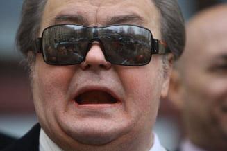 Judecatorii au decis: Vadim poate candida la europarlamentare