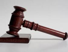 Judecatorii au decis sa restituie ceasurile de lux primite cadou de Mircea Geoana de la Marian Vanghelie