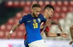 Judecatorii brazilieni au luat decizia finala legata de Copa America. Ce se intampla cu Messi si Neymar
