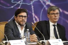 Judecatorii care l-au condamnat pe milionarul Gruia Stoica la 4 ani de inchisoare: A incercat tergiversarea procesului, in scopul obtinerii prescriptiei raspunderii penale