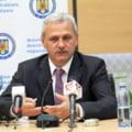 Judecatorii cer DNA sa comunice daca ofiterii SRI au strans probe in dosarele Tel Drum-Dragnea si Belina-Shhaideh