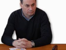 Judecatorii cer urmarirea penala a lui Gheorghe Falca